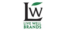 livewellbrands slide