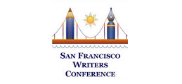 San Francisco Writers Conference