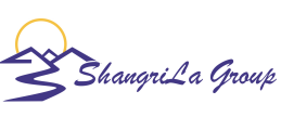 shangrila group