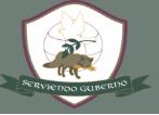 Logo Geneva School of Diplomacy