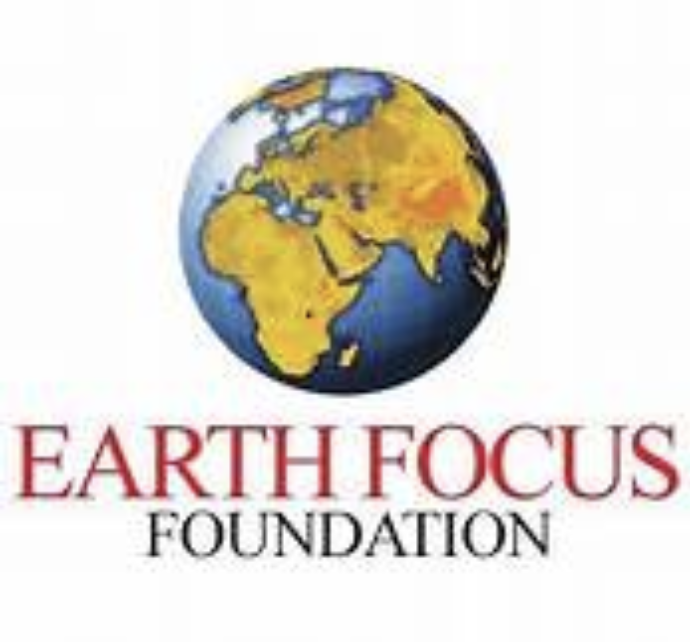 Earth Focus Foundation