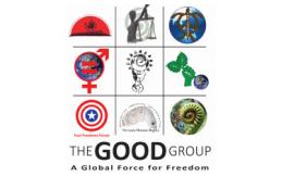 goodgroup