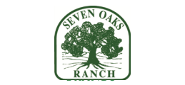 seven-oaks-ranch